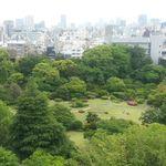アトラス早稲田の杜の写真9-thumbnail