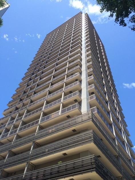 パークタワー西新宿エムズポートの写真1-slider