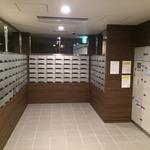 パークタワー西新宿エムズポートの写真3-thumbnail