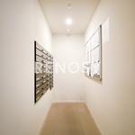 パークハウス代官山テラスの写真7-thumbnail