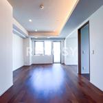 パークハウス代官山テラスの写真17-thumbnail