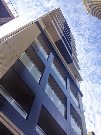 メイクスデザイン南青山の写真1-slider