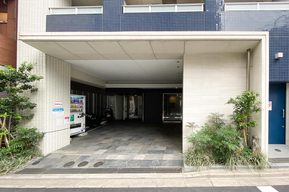 メイクスデザイン南青山の写真5-slider