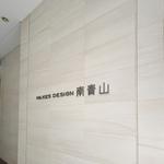 メイクスデザイン南青山の写真2-thumbnail
