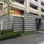 六本木プラシッドの写真3-thumbnail
