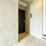 コートモデリア白金 3階 1R 117,000円の写真11-thumbnail