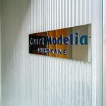 コートモデリア白金 3階 1R 117,000円の写真6-thumbnail