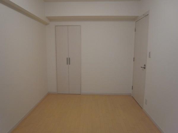 ビラカーサ三田の写真3-slider