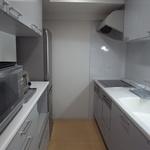 ビラカーサ三田の写真4-thumbnail