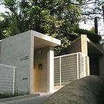 クレース檜坂の写真2-thumbnail