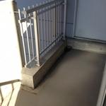 クレース檜坂の写真7-thumbnail