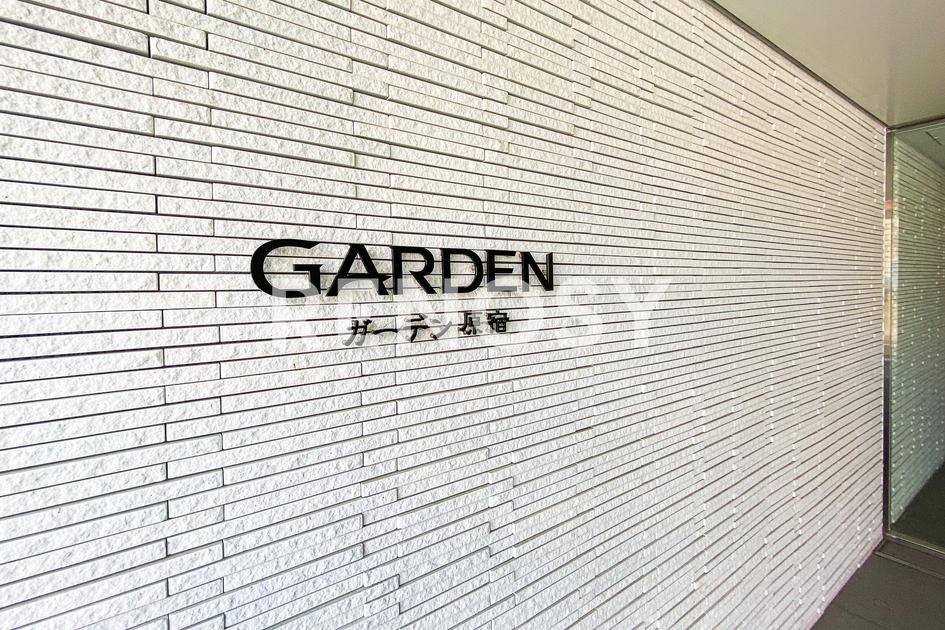 ガーデン原宿の写真2-slider