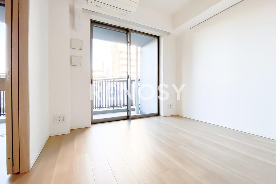 ザ・パークハウス渋谷美竹の写真25-slider
