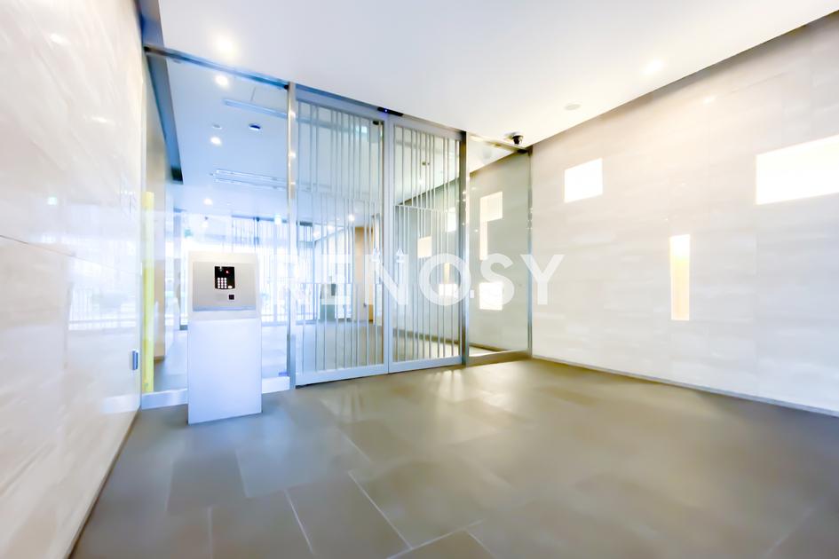 ザ・パークハウス渋谷美竹の写真10-slider