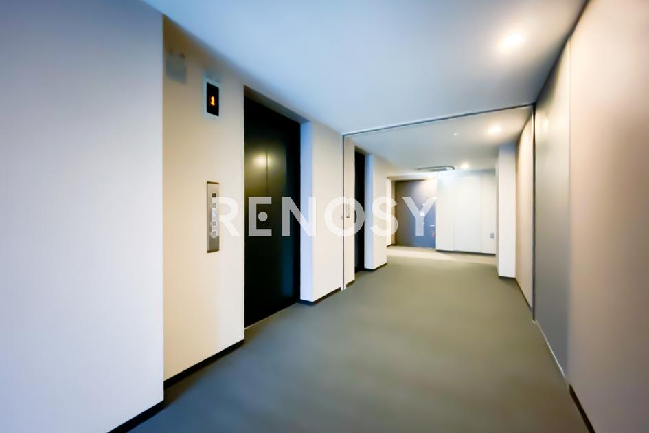 ザ・パークハウス渋谷美竹の写真17-slider