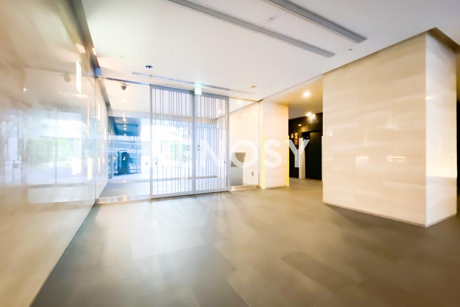 ザ・パークハウス渋谷美竹の写真11-slider