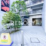 ザ・パークハウス渋谷美竹の写真5-thumbnail