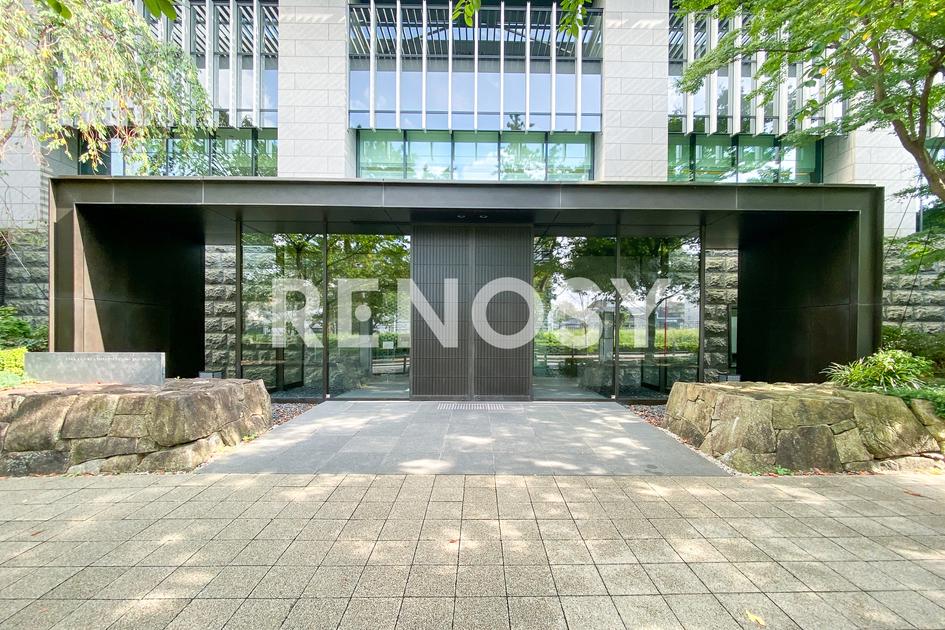パークコート千代田富士見ザ・タワーの写真7-slider