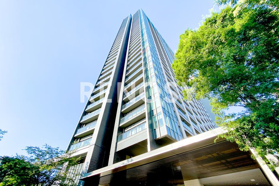パークコート千代田富士見ザ・タワーの写真3-slider