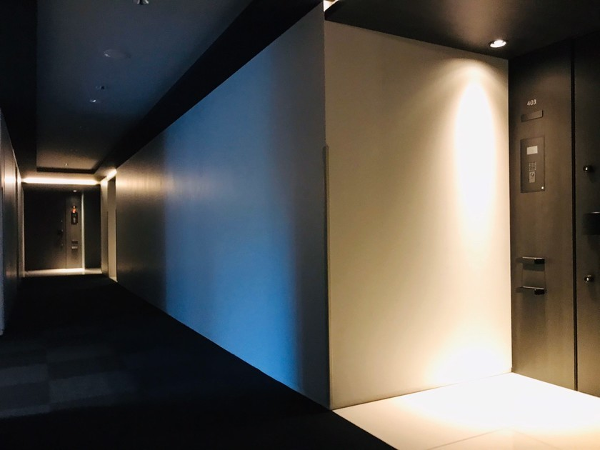 ウェリスタワー愛宕虎ノ門の写真8-slider
