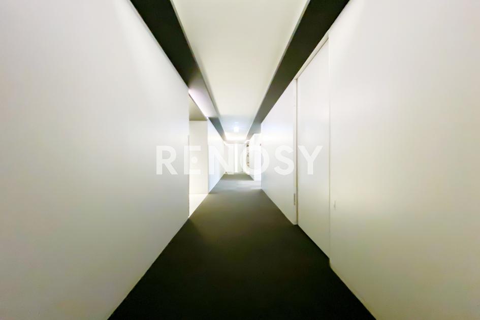 ウェリスタワー愛宕虎ノ門の写真26-slider