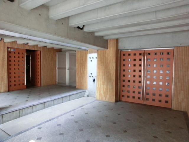 グランステューディオ市ヶ谷薬王寺1・2の写真8-slider