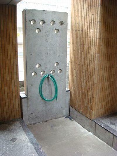 グランステューディオ市ヶ谷薬王寺1・2の写真9-slider