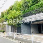 ザ・パークハウス広尾羽澤の写真2-thumbnail