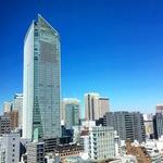 虎ノ門ヒルズレジデンス 38階 1LDK 824,500円〜875,500円の写真2-thumbnail
