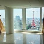 虎ノ門ヒルズレジデンス 38階 1LDK 824,500円〜875,500円の写真10-thumbnail