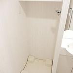 ガーラ・プレシャス木場の写真18-thumbnail