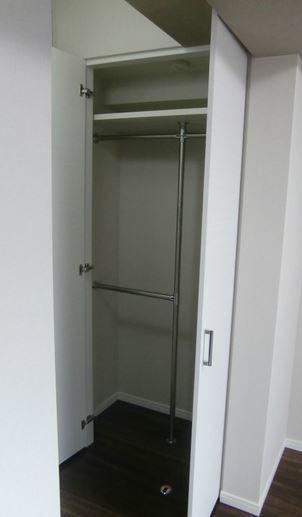 アクサス東新宿アジールコートの写真11-slider