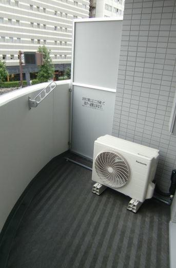 アクサス東新宿アジールコートの写真12-slider