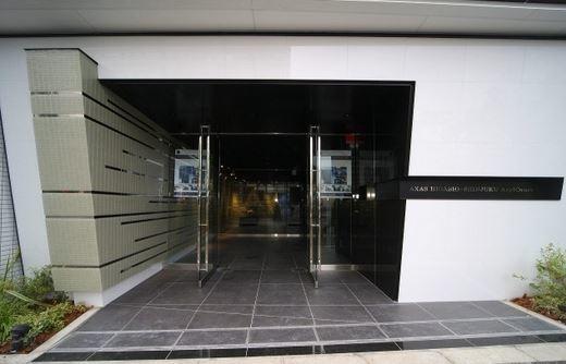 アクサス東新宿アジールコートの写真2-slider