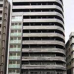 アクサス東新宿アジールコートの写真1-thumbnail