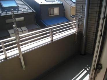 ヒルレジデンス大崎の写真25-slider