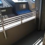 ヒルレジデンス大崎の写真25-thumbnail
