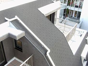 サンアリーナ広尾の写真3-slider