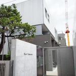 バーン神楽坂の写真1-thumbnail