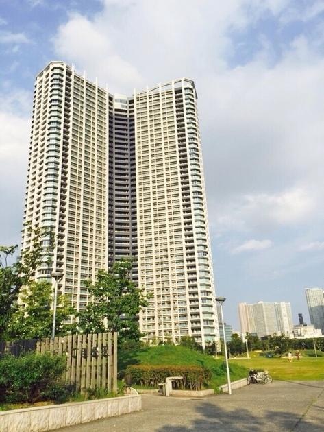 スカイズタワー&ガーデンの写真2-slider