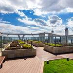 スカイズタワー&ガーデンの写真27-thumbnail