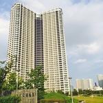 スカイズタワー&ガーデンの写真2-thumbnail