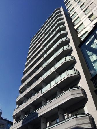 パークアクシス赤坂見附の写真18-slider