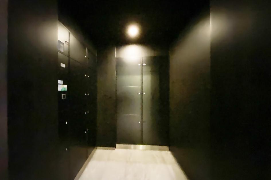 パークアクシス赤坂見附の写真8-slider