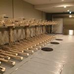 パークアクシス赤坂見附の写真10-thumbnail