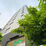 パークアクシス赤坂見附の写真4-thumbnail