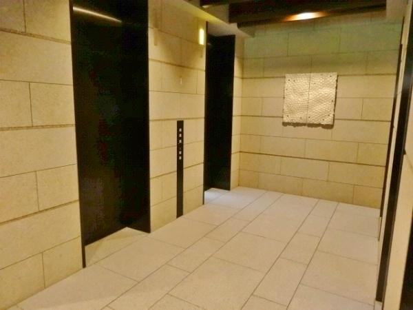 グランドメゾン白金の杜 ザ・タワーの写真18-slider