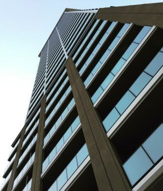 グランドメゾン白金の杜 ザ・タワーの写真3-slider
