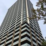 グランドメゾン白金の杜 ザ・タワーの写真2-thumbnail