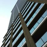 グランドメゾン白金の杜 ザ・タワーの写真3-thumbnail